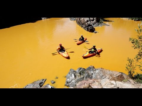 The EPA: Protecting The Environment?
