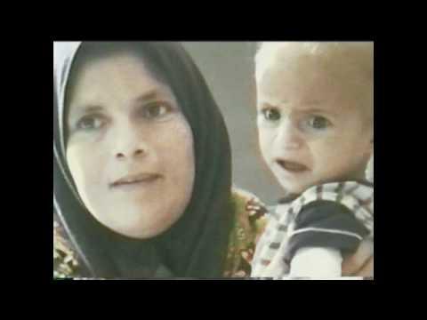 IRAQ WAR - Incubator Baby Death Lies & Liars