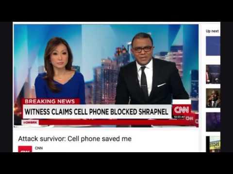 Paris Attack False Flag: Conspiracy Hoax Exposed