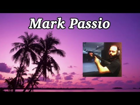 Mark Passio Obliterates the Feminist Bullshit known as 'Manspreading' & 'Toxic Masculinity'
