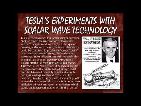 The Dark Side Of Tesla's Technology