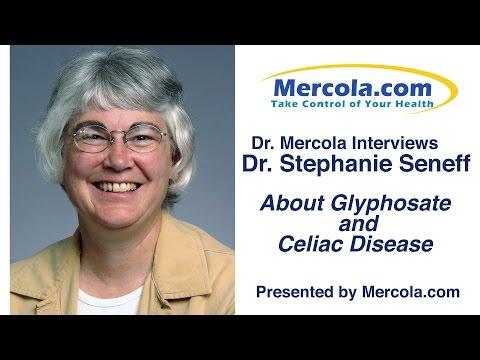 Dr. Mercola Interviews Dr. Seneff (Full Interview)