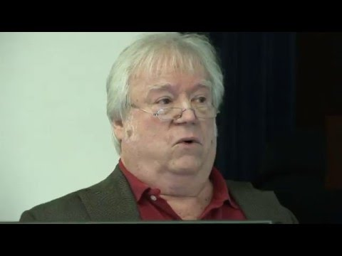 False Flags Are Real - Professor Jim Fetzer - PDX 911 Truth