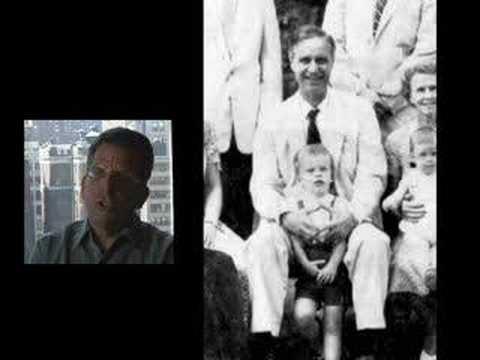 History of the Bush Family