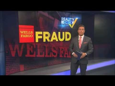 Reality Check:  How Does Nobody Go To Jail In Wells Fargo Fraud Case?