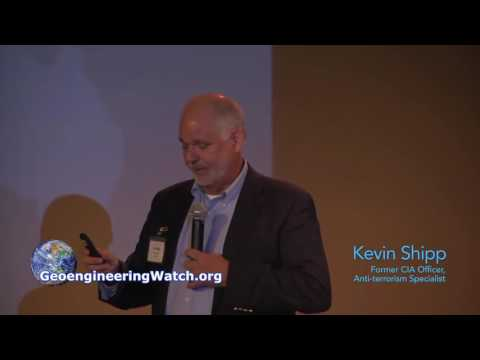 MUST SEE: FORMER CIA AGENT BLOWS WHISTLE ON SECRET SHADOW GOVERNMENT