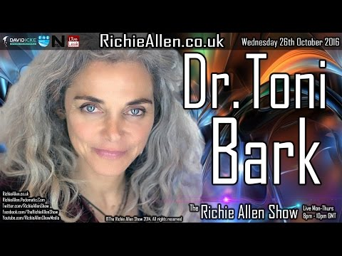 Toni Bark MD Evidence  Emerging  Vaccine Safety Studies  Rigged Pharma