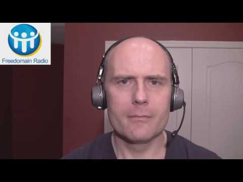 Stefan Molyneux Everything The Government Touches Turns To Ash