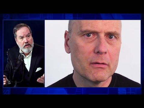 Treason Against Western Civilization | David Knight and Stefan Molyneux