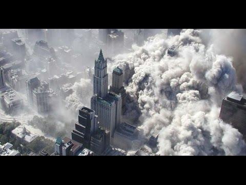 911 Attacks Historical Documentation .. Jewish Israeli's and NEOCON's Responsible