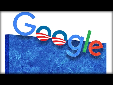 THIS IS BAD! GOOGLE JUST WENT CRAZY AND CALLED FOR TRUMP'S IMPEACHMENT!
