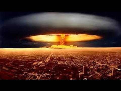 Jeff Rense And Jim Fetzer - Is Trump Being Pushed Toward War?
