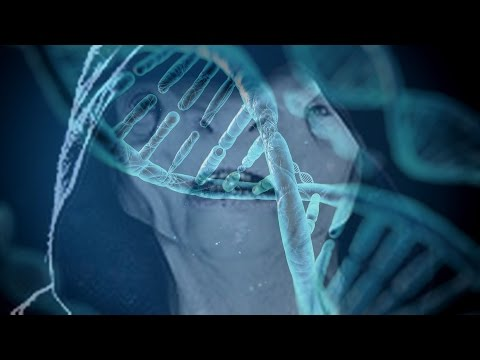 New Frankenstein Synthetic DNA Vaccines Forever Change YOU