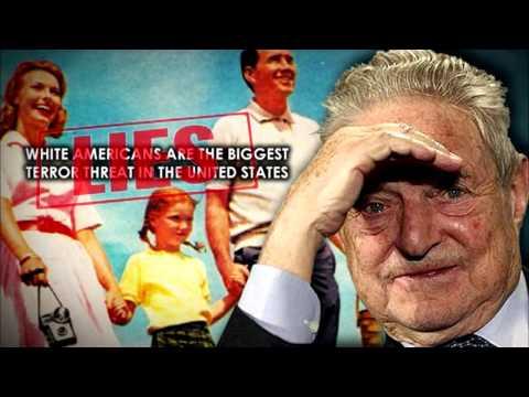 Jeff Rense & David Duke - Zionists Want Trump Gone