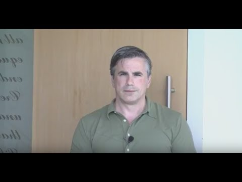 Tom Fitton discusses Shocking, New Clinton Emails, Soros Lawsuit, Clean Elections, & Immigration