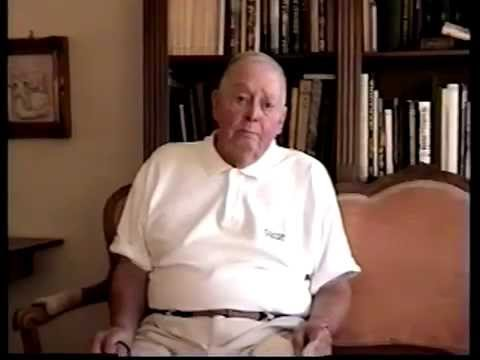 Captain Ward Boston's Testimony Regarding USS Liberty Cover-Up