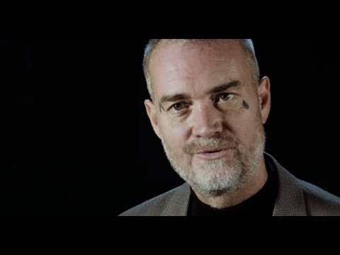 Stephen Cohen and Ken O'Keefe Destroy the Israeli Regime