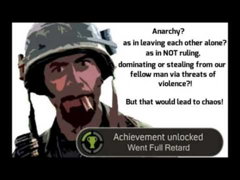 Mark Passio The Word Conspiracy Is Grossly Misunderstood