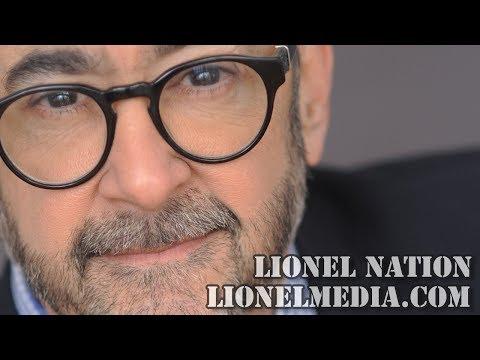 LIONEL: ALEX JONES INFOWARS (7.24.17)(pt-3)