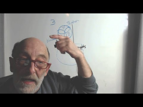 ALERT,ALERT Clif High JULY 2017 Webbot 2017 Banks in Turmoil, Banks Will Be Wiped Out