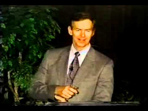 Dr. Russell Blaylock: Excitotoxins - The Taste That Kills