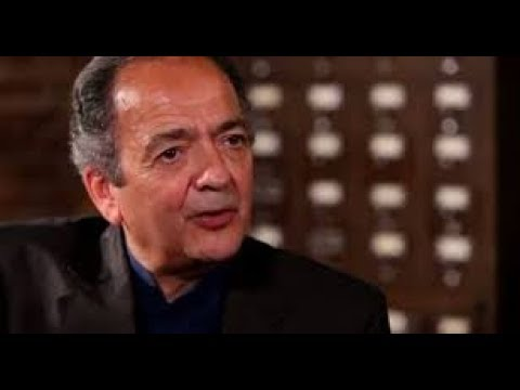 What Will Happen to America in August 21, 2017 Gerald Celente Revelations