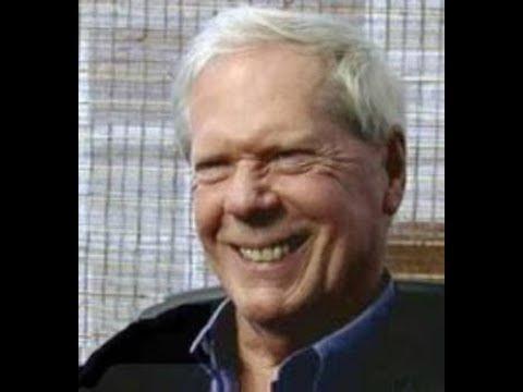 Paul Craig Roberts – US Military Wants an Enemy