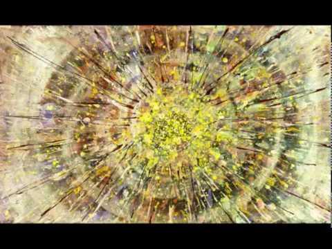 David Hawkins - Spirituality is not linear
