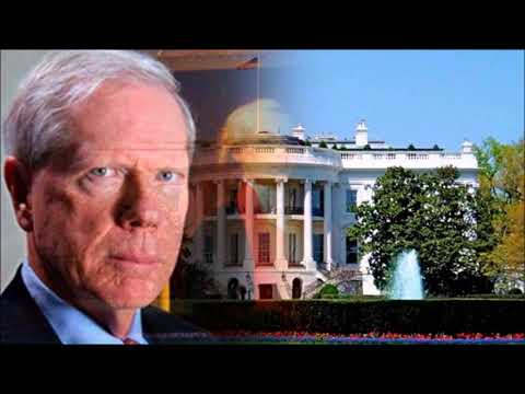 Dr Paul Craig Roberts: Charlottesville