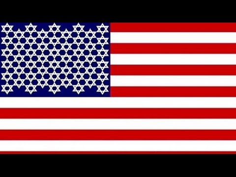 Warning America A Jewish Run Democracy