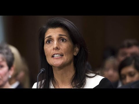 The Neocon Case Against The Iran Nuclear Deal - One Big Lie!