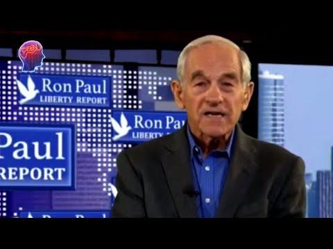 How To End The Korea Crisis | Ron Paul And Alex Jones