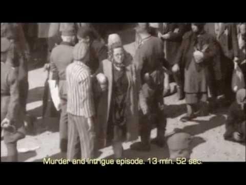 Auschwitz: Surprising Hidden Truth