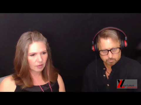 Las Vegas Doctor and Resident Analyze the Shooting