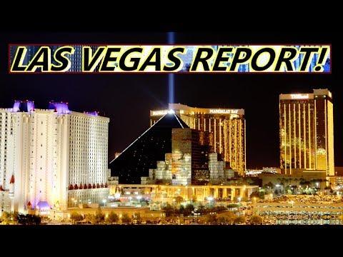 David Icke - Las Vegas Report '2017 [MUST WATCH]