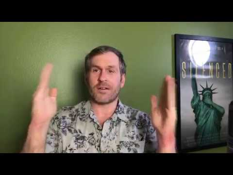 Mike Cernovich: Hollywood Big Shot Harvey Weinstein Accused, Trump is Draining Swamp