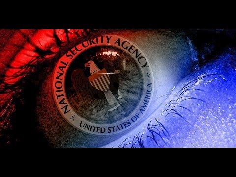 NSA Whistleblower William Binney, Terror Attacks Not a Priority