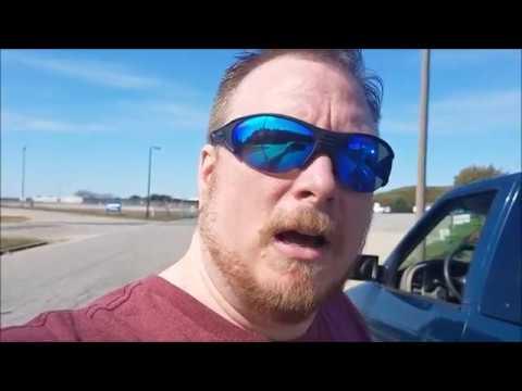 My Car Just Sabotaged AGAIN! - 7th Blowout + Las Vegas Shooting Investigation News
