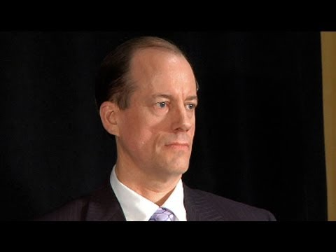 Thomas Drake: '9/11 Became a Profit Center' for the NSA