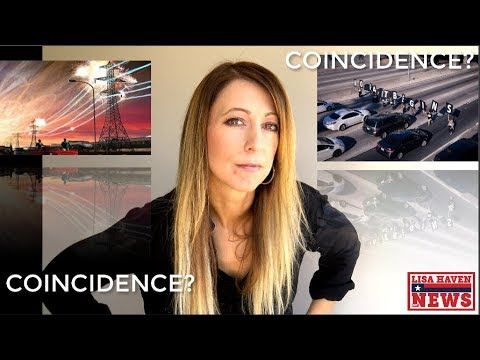 VERY BAD DAY On Nov. 4th—EMP Drill Held Same Day As Antifa Uprising… Coincidence?!