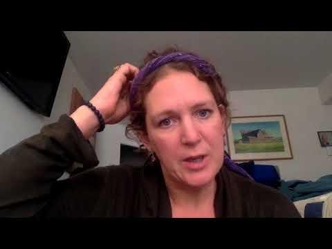 Laura Eisenhower: Dissolve Draco-Anunnaki Reptilian-Grey Matrix - Renegotiate Secret ET Treaties