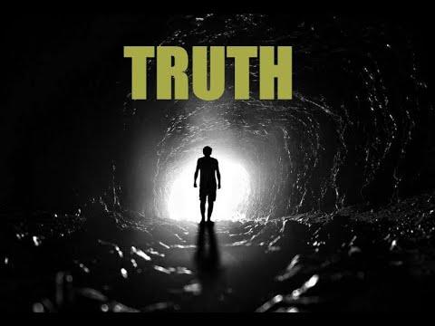 Truth: Shocking & Traumatic, Paradigms & Frameworks Change