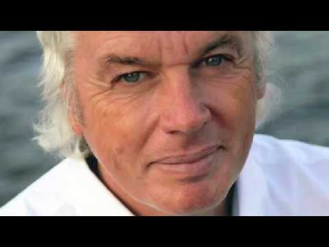 David Icke (Nov 13, 2017) - [NEW] You Won't Believe This!!