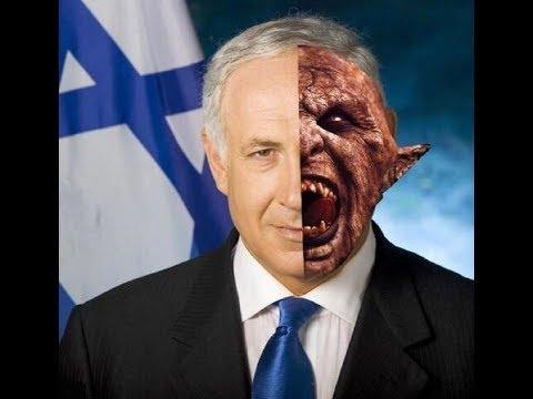 Netanyahu's Top Secret Indian Experiment