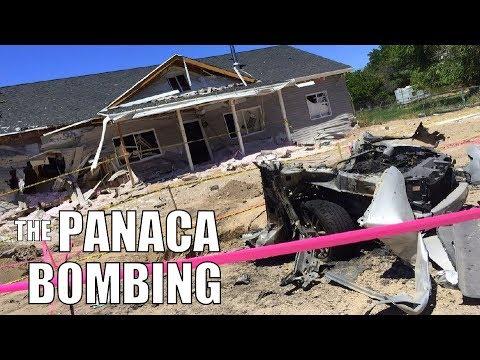 New Leads On Stephen Paddock - Las Vegas Shooting Investigation - Part 48