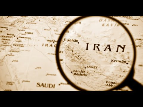 Iran Re-Certified; Washington In Denial