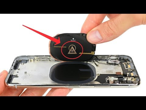 WATCH BEFORE They DELETE This! Hidden Cell Phone Secrets Exposed (Illuminati Exposed) (2017)