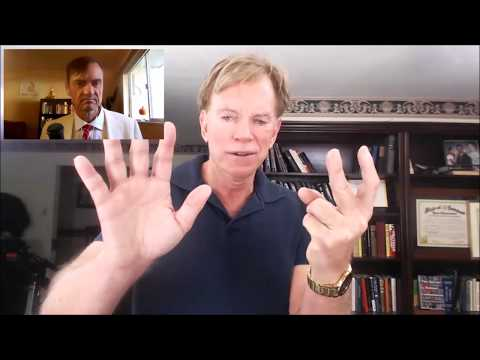 Racism Against Whites in America, by David Duke