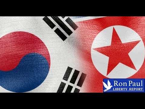 'Forcing' North Korea Denuclearization...But Does South Korea Agree?
