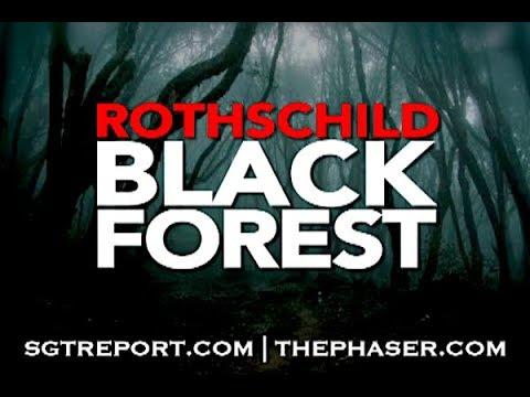 Q: ROTHSCHILD BLACK FOREST